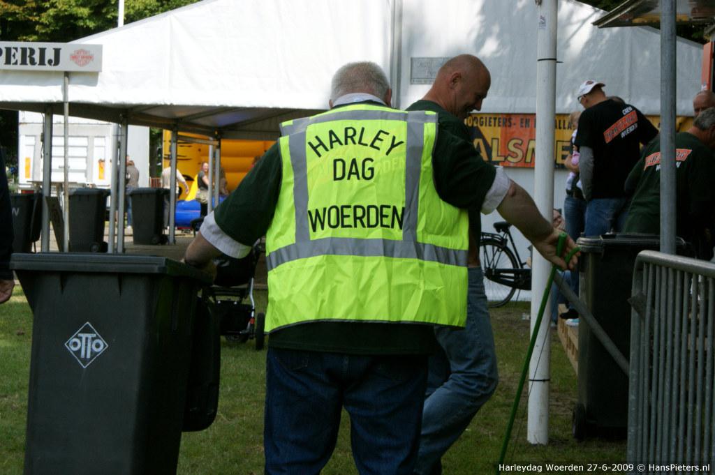 harleydagwoerden2009-01
