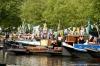havendagenenshantifestival-2013-002