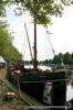 havendagenenshantifestival-2013-017