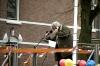 intocht-sint-2010-02