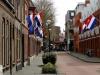 koninginnedag-woerden-2013-020