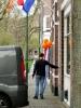 koninginnedag-woerden-2013-021
