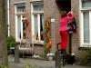 koninginnedag-woerden-2013-022