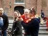 koninginnedag-woerden-2013-025