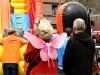 koninginnedag-woerden-2013-029