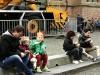 koninginnedag-woerden-2013-032