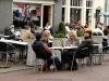koninginnedag-woerden-2013-035