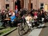 koninginnedag-woerden-2013-037