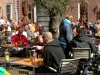 koninginnedag-woerden-2013-038