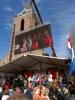 koninginnedag-woerden-2013-051
