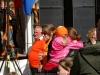 koninginnedag-woerden-2013-056