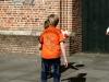 koninginnedag-woerden-2013-057
