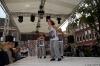 modeshowkerkplein20101002-04