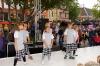 modeshowkerkplein20101002-10