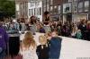 modeshowkerkplein20101002-17