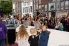 modeshowkerkplein20101002-18