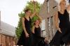 modeshowkerkplein20101002-21