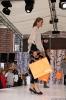 modeshowkerkplein20101002-48