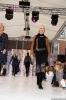 modeshowkerkplein20101002-66