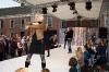 modeshowkerkplein20101002-78