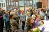 modeshowkerkplein20101002-81