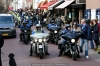 peringatan-ride-out-2013-13