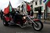 peringatan-ride-out-2013-43