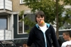 straattenniswoerden201106110-03