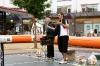 straattenniswoerden201106110-10