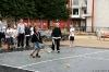 straattenniswoerden201106110-12