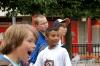 straattenniswoerden201106110-14