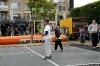 straattenniswoerden201106110-17