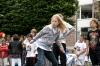 straattenniswoerden201106110-21