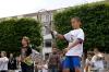 straattenniswoerden201106110-22