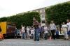 straattenniswoerden201106110-24