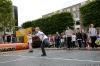 straattenniswoerden201106110-27