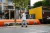straattenniswoerden201106110-28