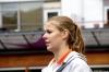 straattenniswoerden201106110-36