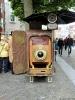 straattheaterfestival2011-0024