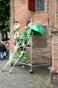 straattheaterfestival2011-0027