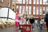 straattheaterfestival2011-0044