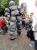 straattheaterfestival2011-0050
