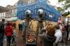 straattheaterfestival2011-0057
