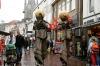 straattheaterfestival2011-0059