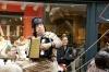 straattheaterfestival2011-0061