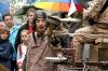 straattheaterfestival2011-0063