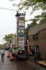 straattheaterfestival2011-0074