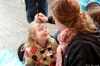 straattheaterfestival2011-0086