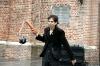 straattheaterfestival2011-0088
