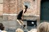 straattheaterfestival2011-0098